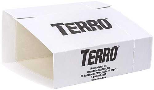 Terro Spider Traps