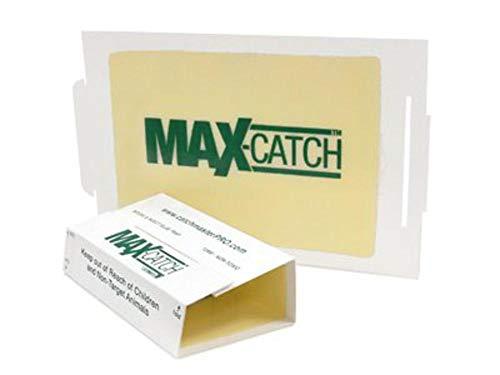 Catchmaster 72MAX Pest Trap