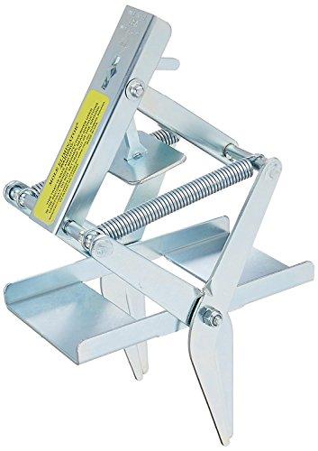Wire Tek EasySet Mole Eliminator Trap
