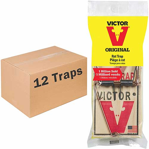 victor-original-rat-trap