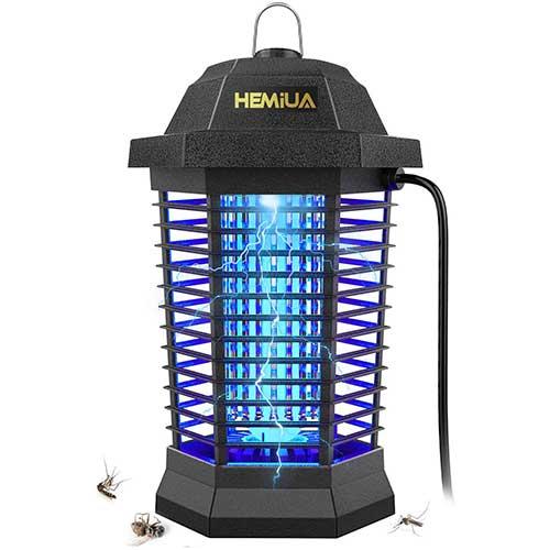 hemiua-pro-outdoor-mosquito-bug--zapper