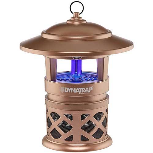 dyanatrap-moth-trap