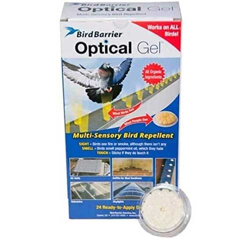 bird-barrier-optical-gel-to-keep-birds-away