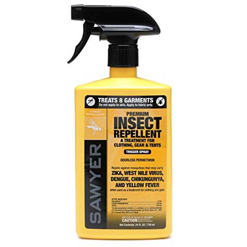 Sawyer-Clothing-Insect-Repellent-with-Permethrin-for-camping