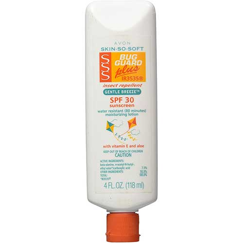 avlon-insect-repellent-lotion-with-spf-30-sunscreen