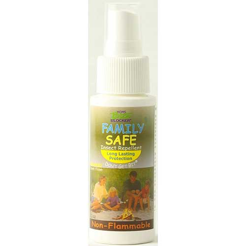 family-safe-insect-repellent-spray-deet-free