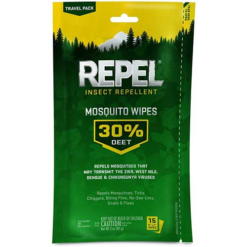 repel-insect-repellent-mosquito-wipes-with-deet