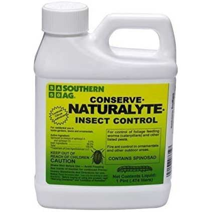 conserve-naturalyte-insect-control-ant-killer