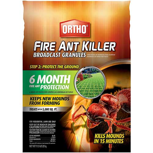 ortho-fire-ant-killer-broadcast-granules
