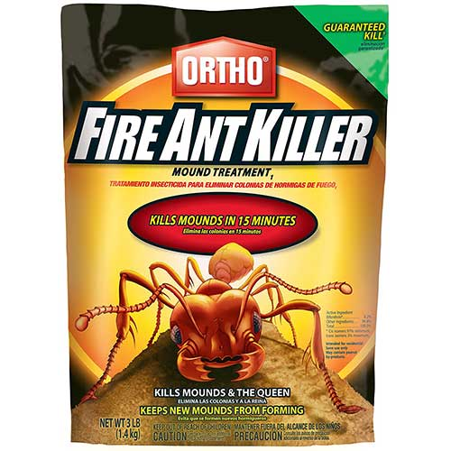ortho-fire-ant-killer-mound-treatment